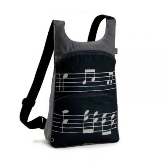 Mochila K1000 CD3C - Musical -