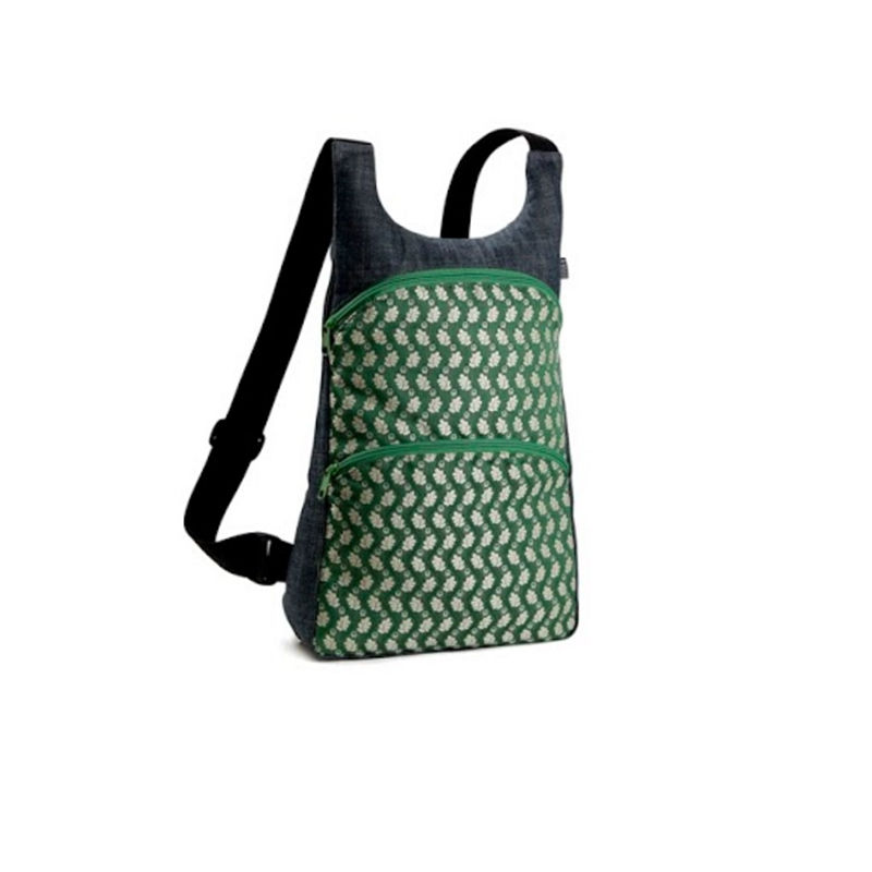 mochila-k1000-cd3c-Firenze-Monetes