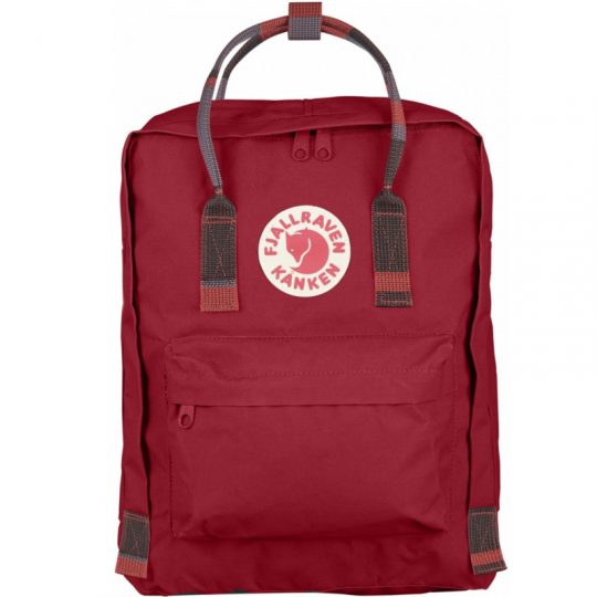 mochila-kanken-deep-red-monetes