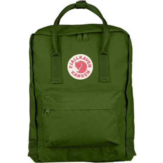mochila-kanken-leaf-green-monetes
