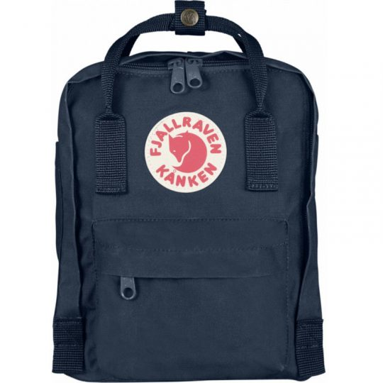 mochila-kanken-mini-navy-monetes