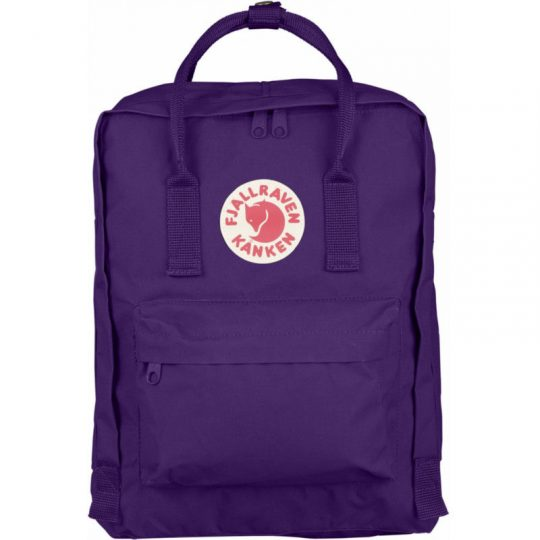 mochila-kanken-purple-monetes