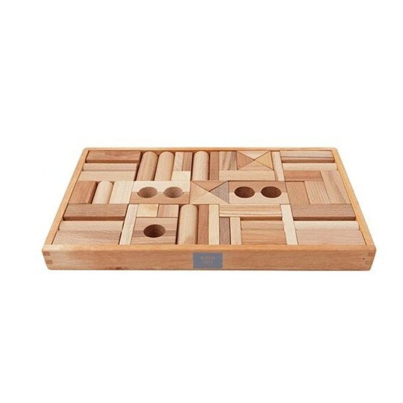 natural-blocks-54pcs-in-tray-wooden-story-monetes