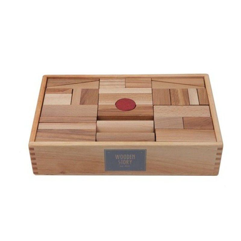 natural-blocks-63pcs-in-tray-wooden-story-monetes