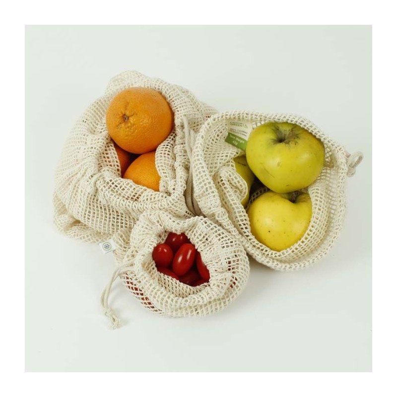 bolsa-malla-granel-reutilizable-pack3-monetes