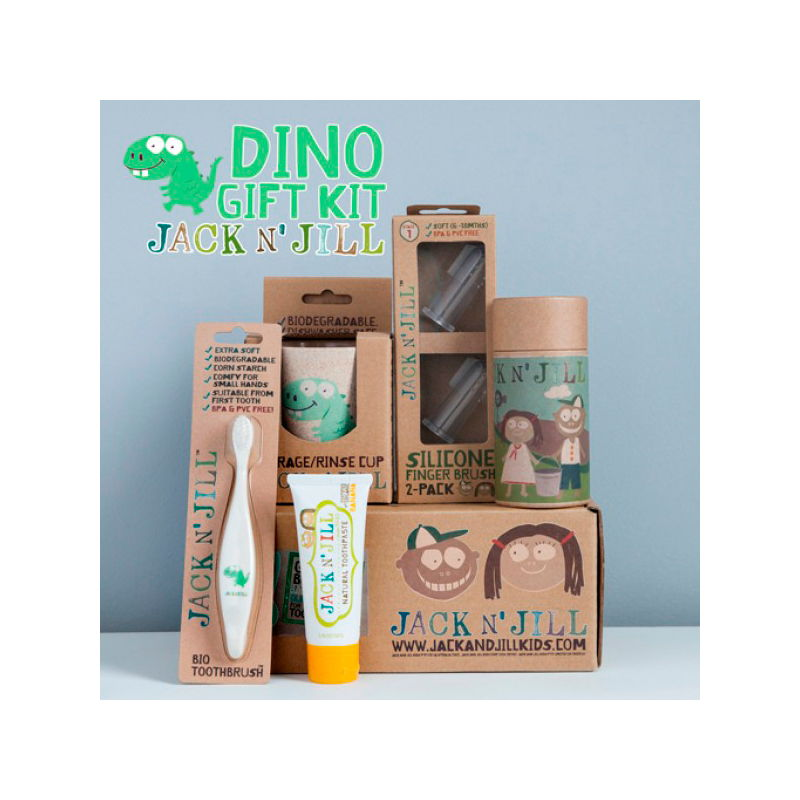 pack-regalo-jack-and-jill-dino-monetes