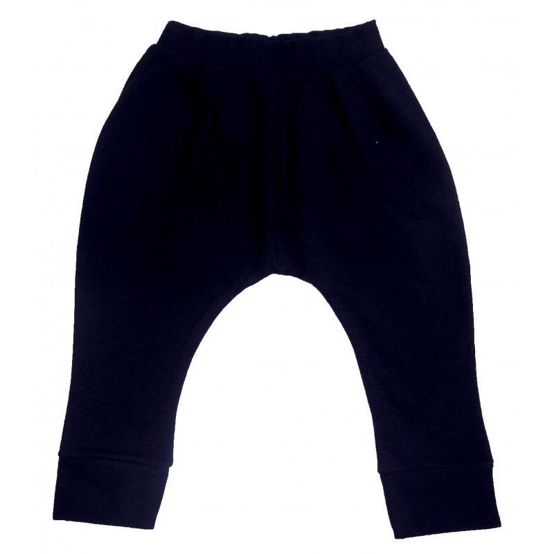 pantalon-cagao-negro-kacha-monetes