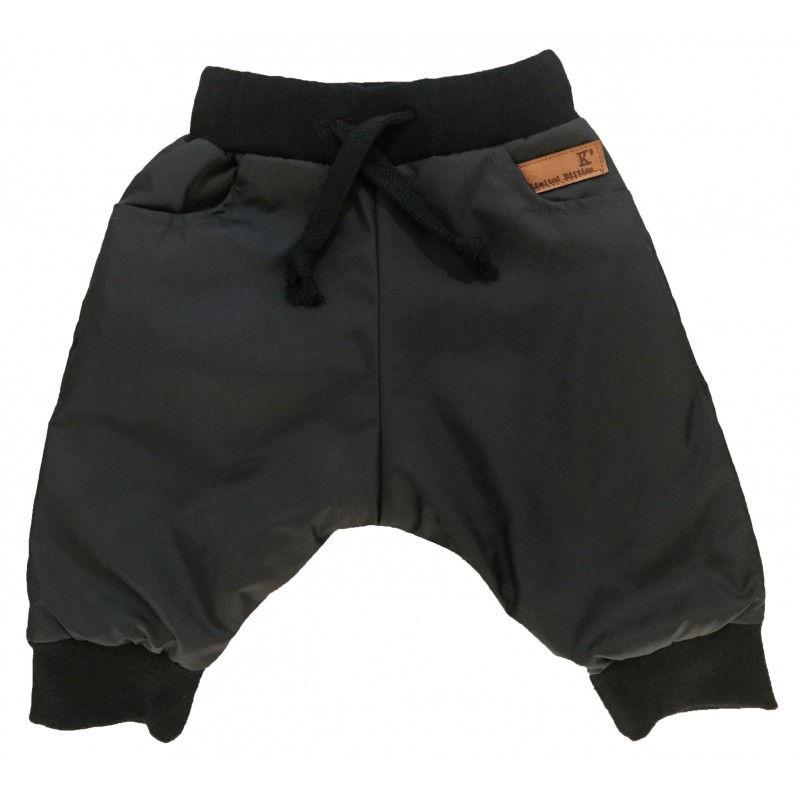 pantalon-cagao-sparkly-negro-kacha-monetes