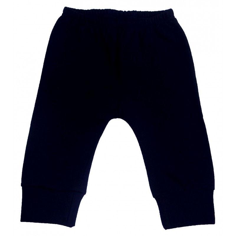 pantalon-largo-felpa-negro-kacha-monetes