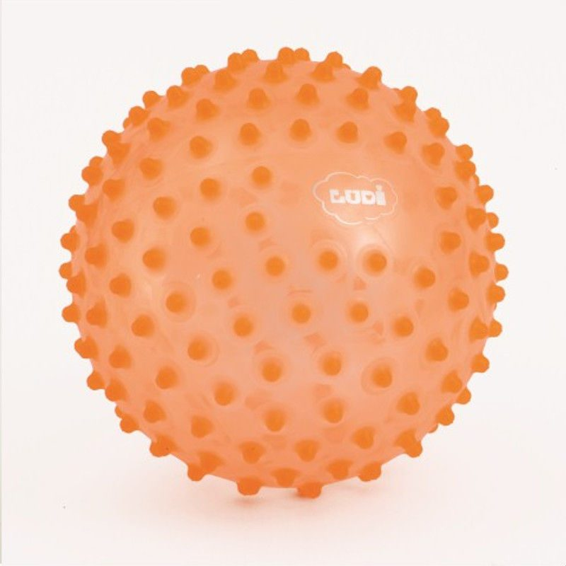 pelota-sensorial-naranja-monetes