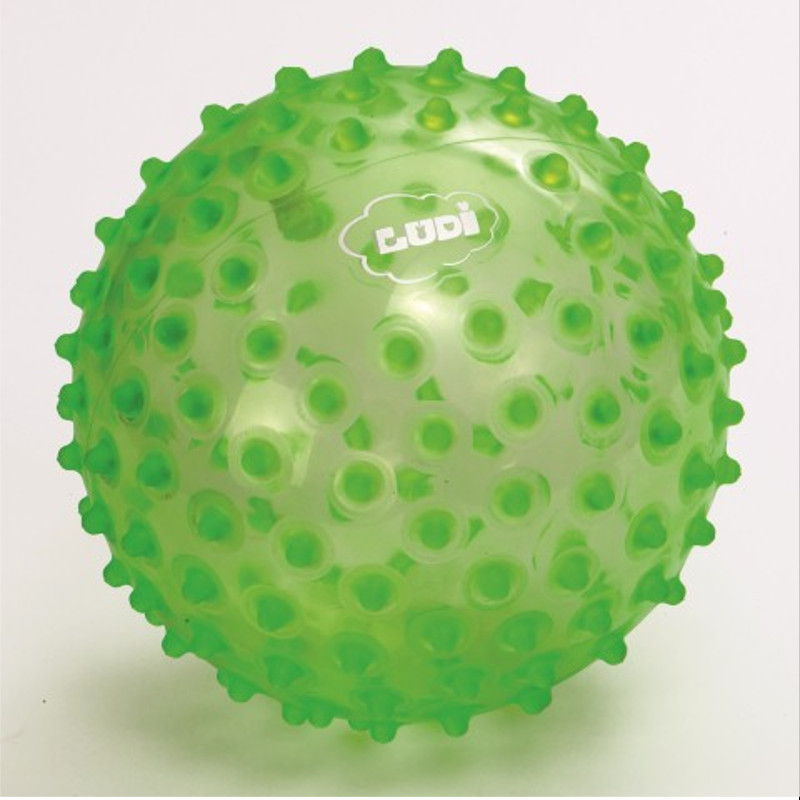pelota-sensorial-verde-monetes