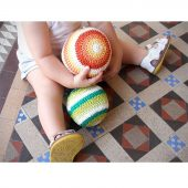 pelota-sonajero-xxl-apunt-monetes