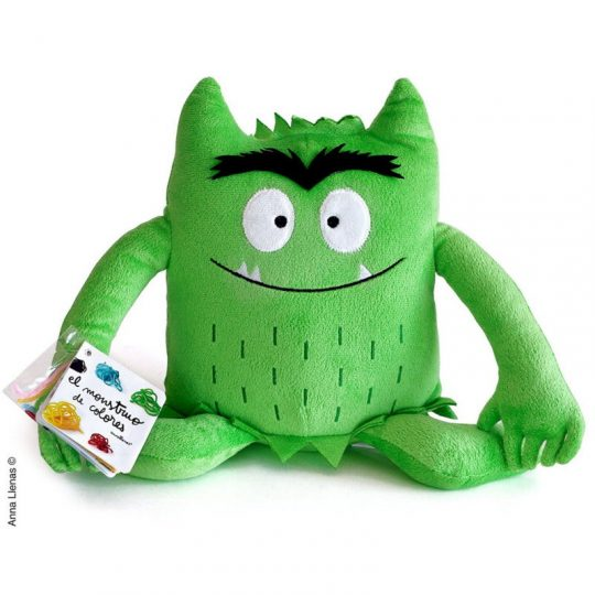 peluche-mounstro-de-colores-verde-monetes