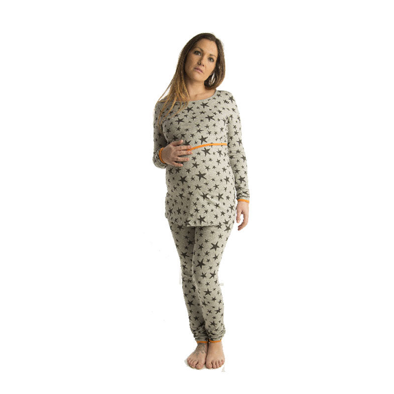 pijama-embarazo-baobabs-stars-monetes