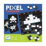pixel-tangram-djeco-monetes