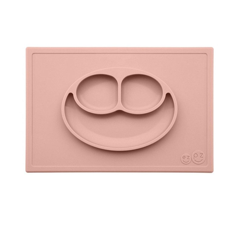plato-happy-mat-blush-monetes