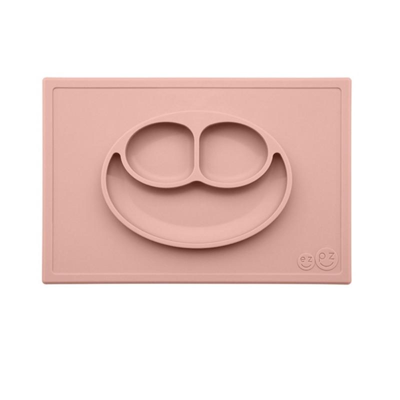 plato-happy-mat-blush-monetes