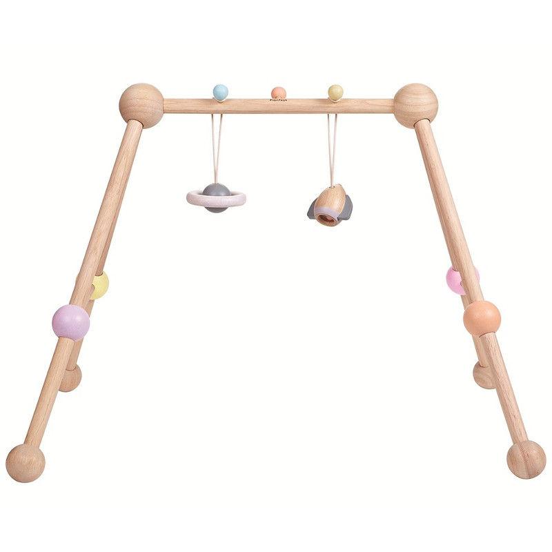 play-gym-pastel-plantoys-monetes-2