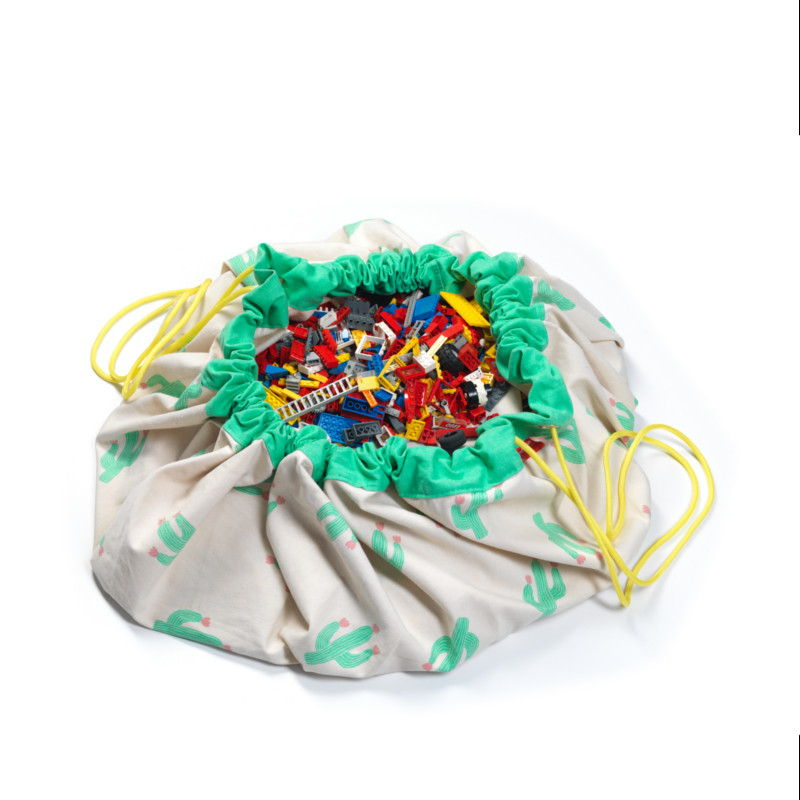 play&go-cactus-monetes