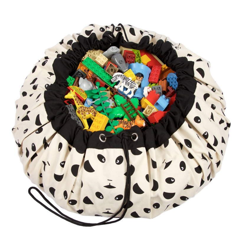 play&go-panda-monetes