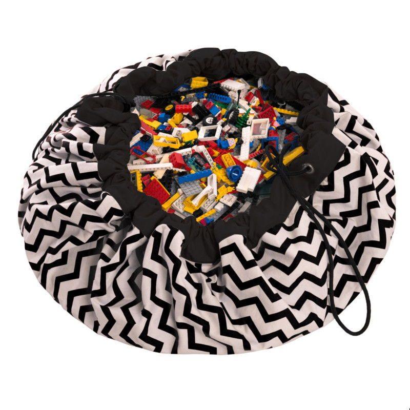 play&go-zigzag-negro-monetes