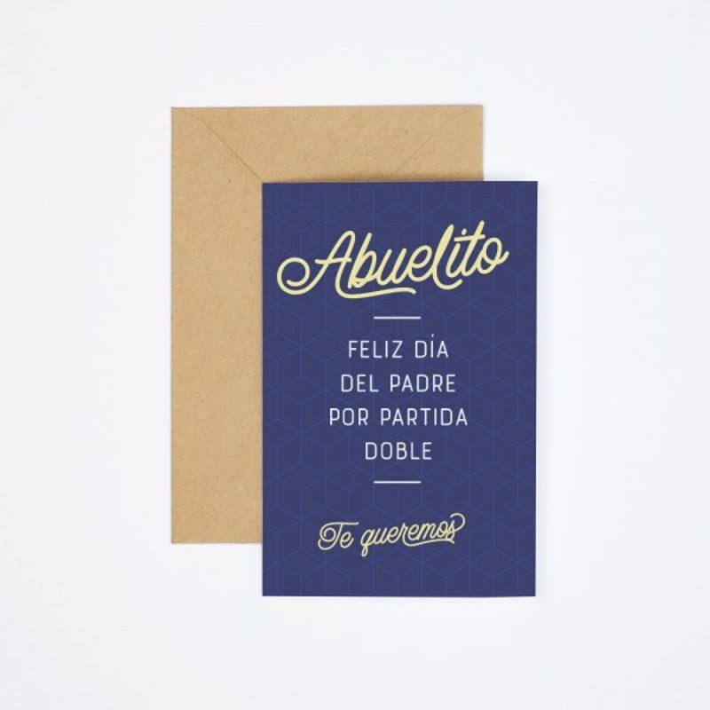 postal-abuelito-feliz-dia-del-padre-mamushka-monetes