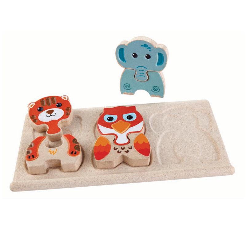 puzzle-animales-plan-toys-monetes