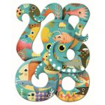 puzzle-art-octopus-djeco-monetes-2
