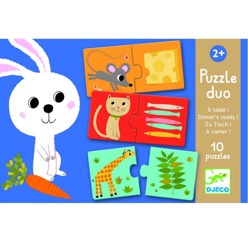 puzzle-duo-a-comer-djeco-monetes