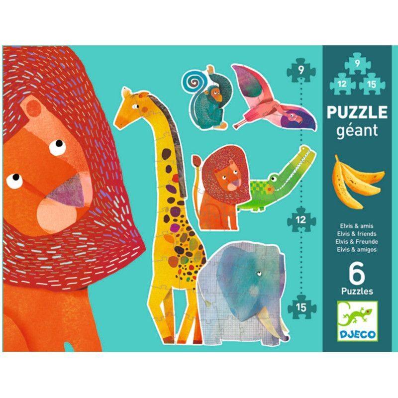 puzzle-evolutivo-elvis-amigos-djeco-monetes-2