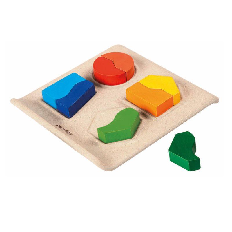 puzzle-formas-plan-toys-monetes
