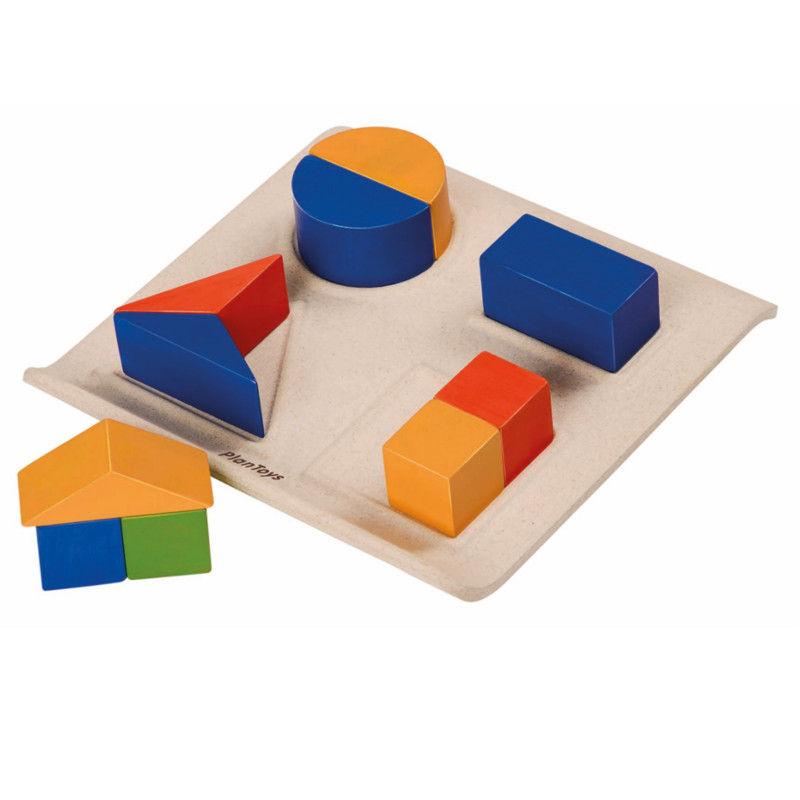puzzle-fracciones-divertidas-plan-toys-monetes