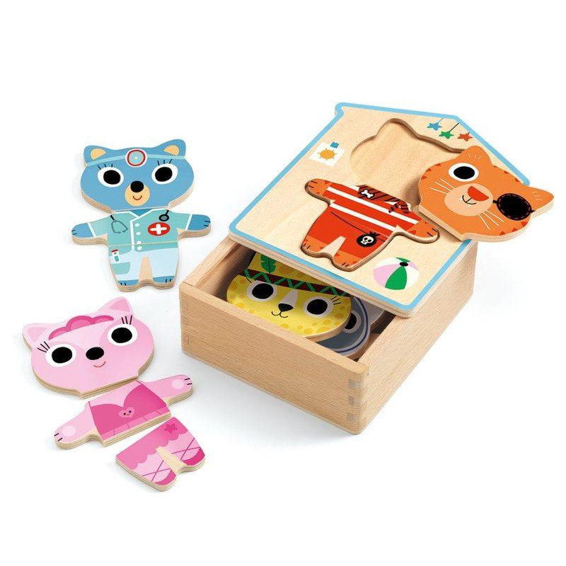 puzzles-dressup-mix-djeco-monetes-2