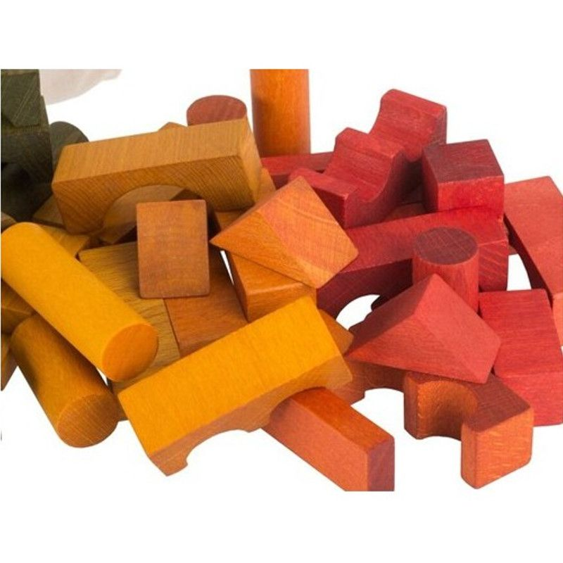 rainbow-blocks-100pcs-in-sack-wooden-story-monetes-2