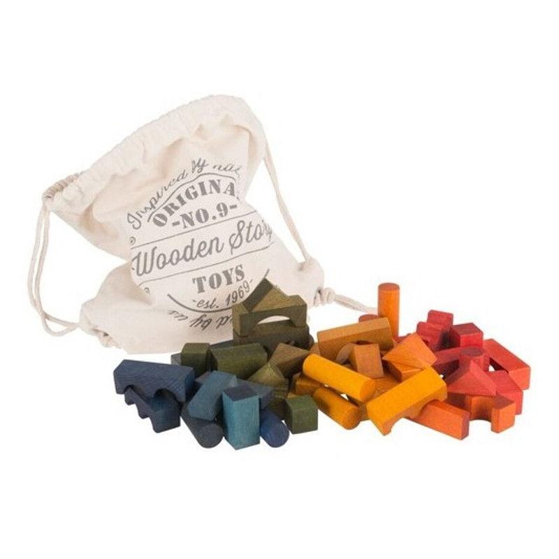 rainbow-blocks-100pcs-in-sack-wooden-story-monetes
