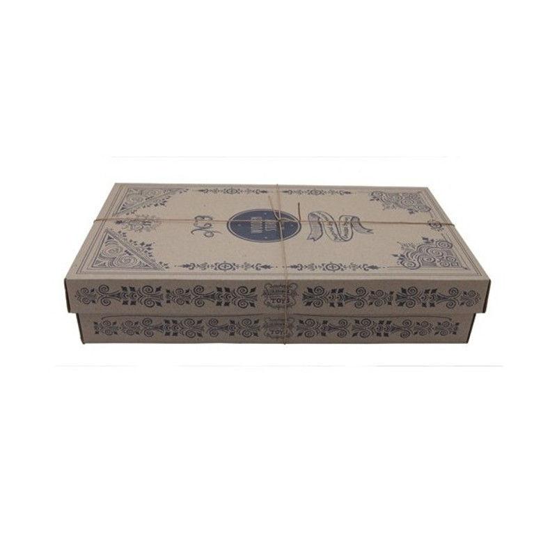 rainbow-blocks-63pcs-in-tray-wooden-story-monetes-2