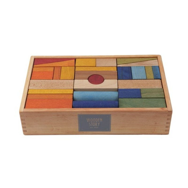 rainbow-blocks-63pcs-in-tray-wooden-story-monetes