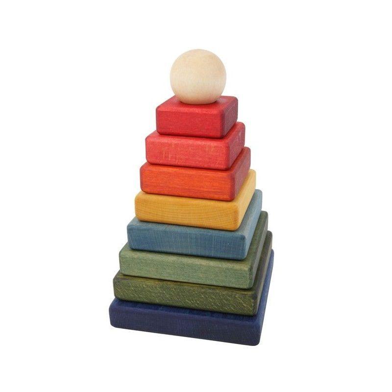 rainbow-pyramid-wooden-story-monetes