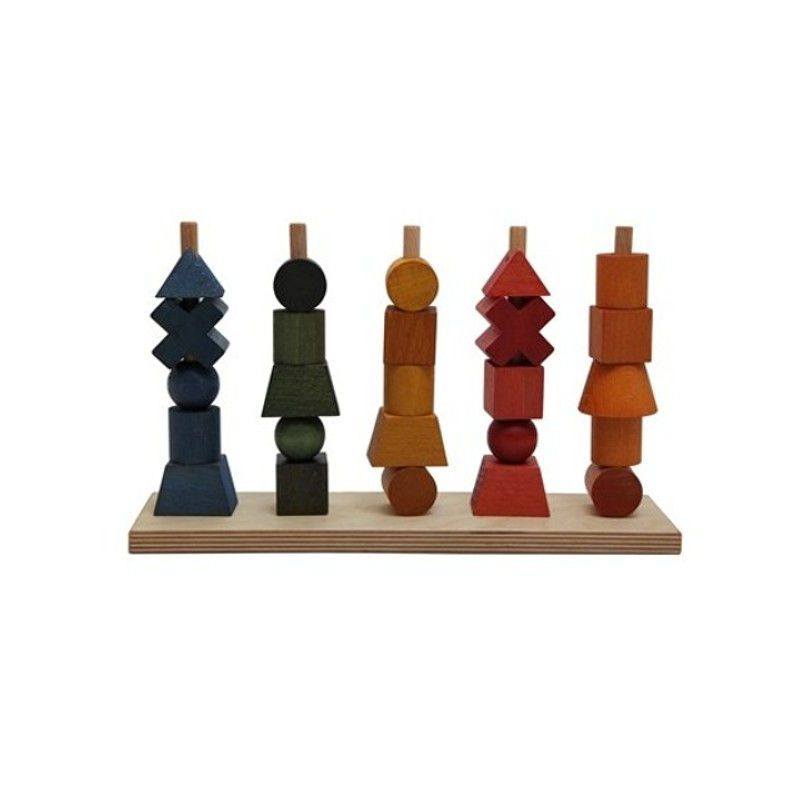 rainbow-stacking-toy-wooden-story-monetes