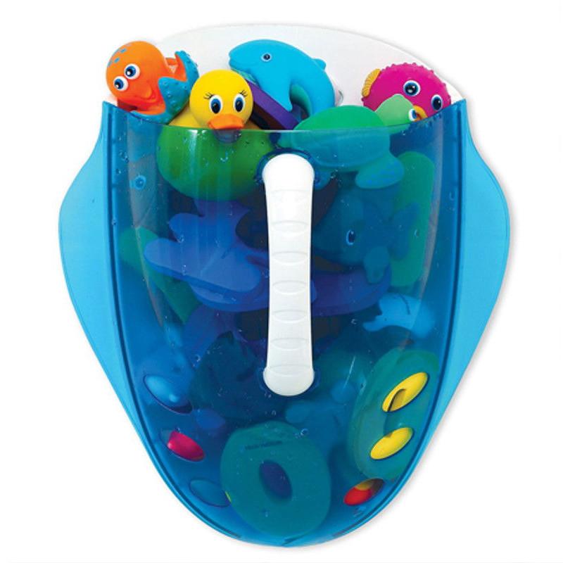 recogedor-juguetes-baño-munchkin-monetes