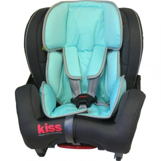 Klippan Reductor Kiss II Plus