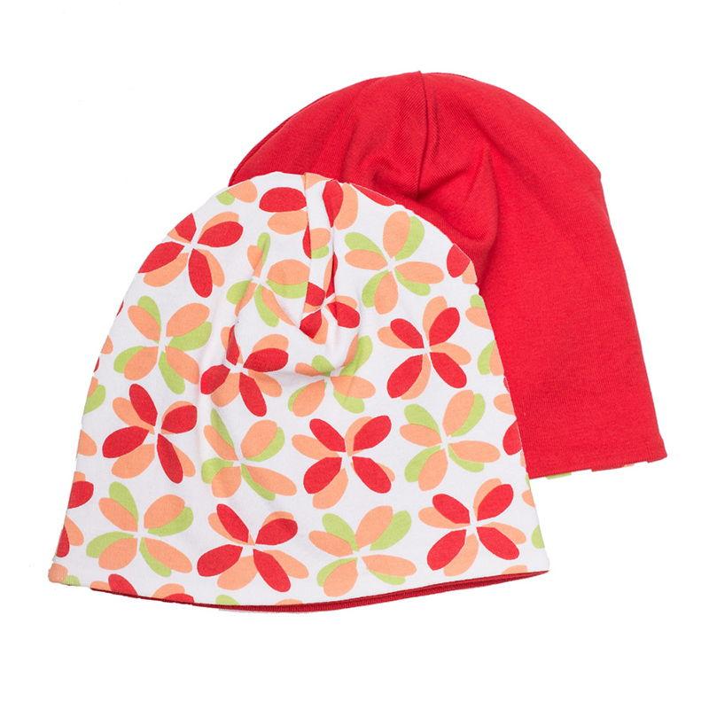 ropa-organica-bebe-kutuno-flowermills-monetes-gorro