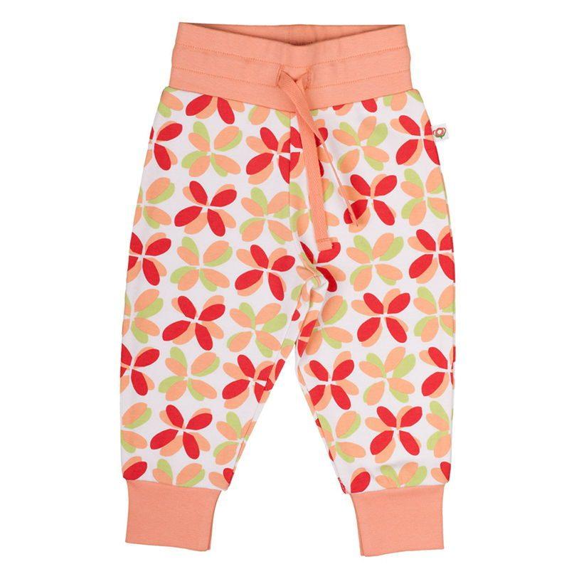 ropa-organica-bebe-kutuno-flowermills-monetes-pantalon