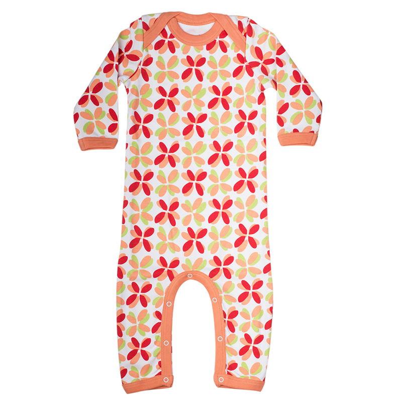 ropa-organica-bebe-kutuno-flowermills-monetes-pijama