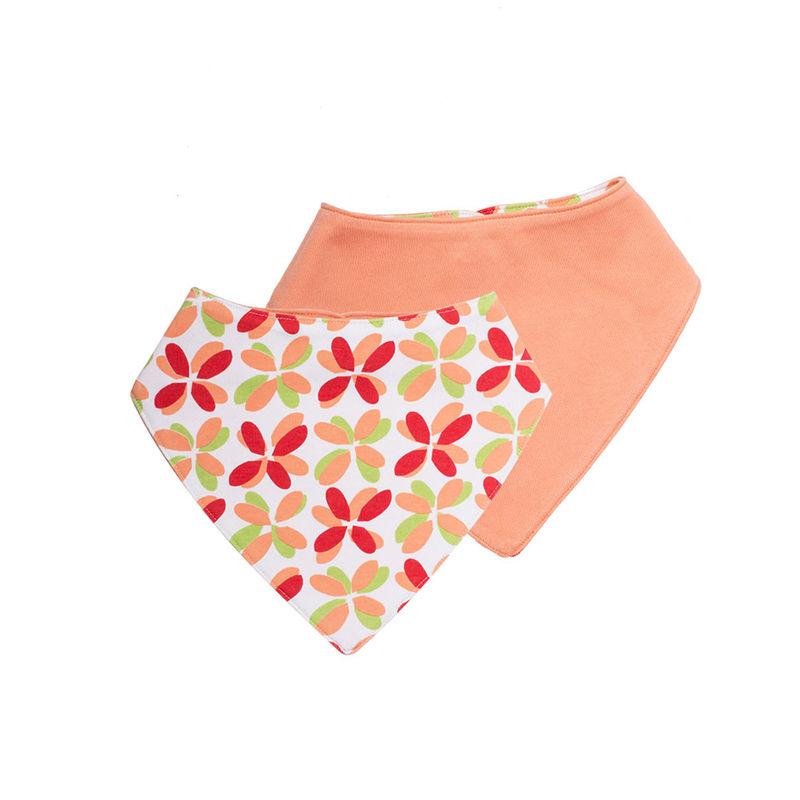 ropa-organica-bebe-kutuno-flowermills-monetes-secababas1
