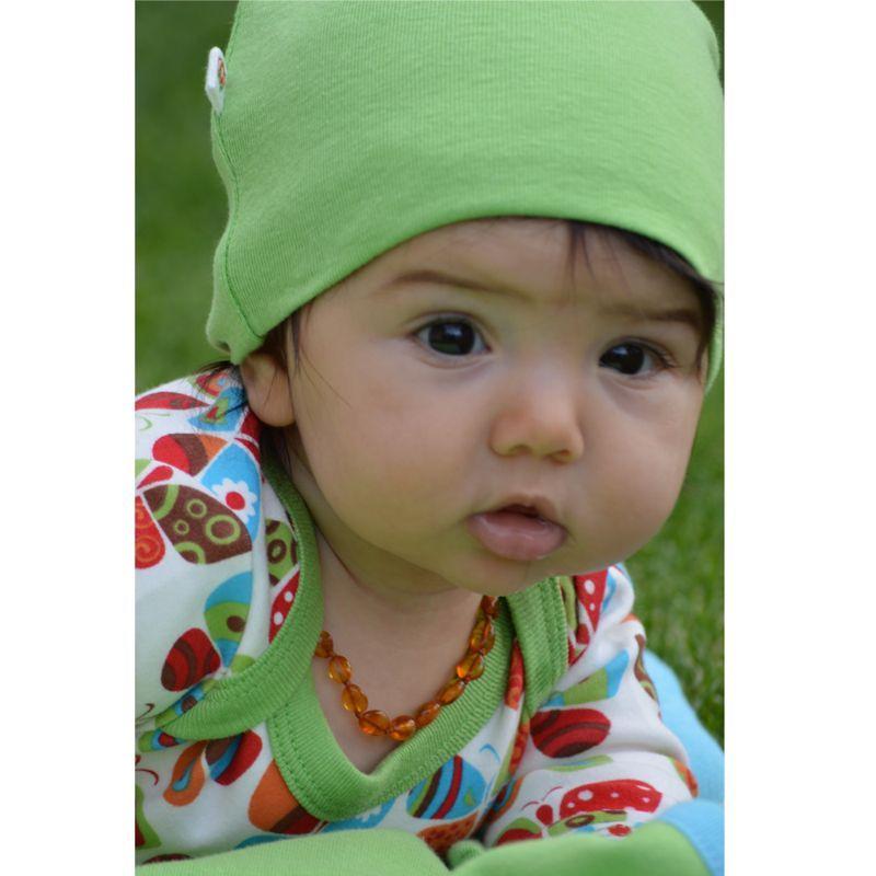 ropa-organica-bebe-kutuno-verde-monetes-gorro-2
