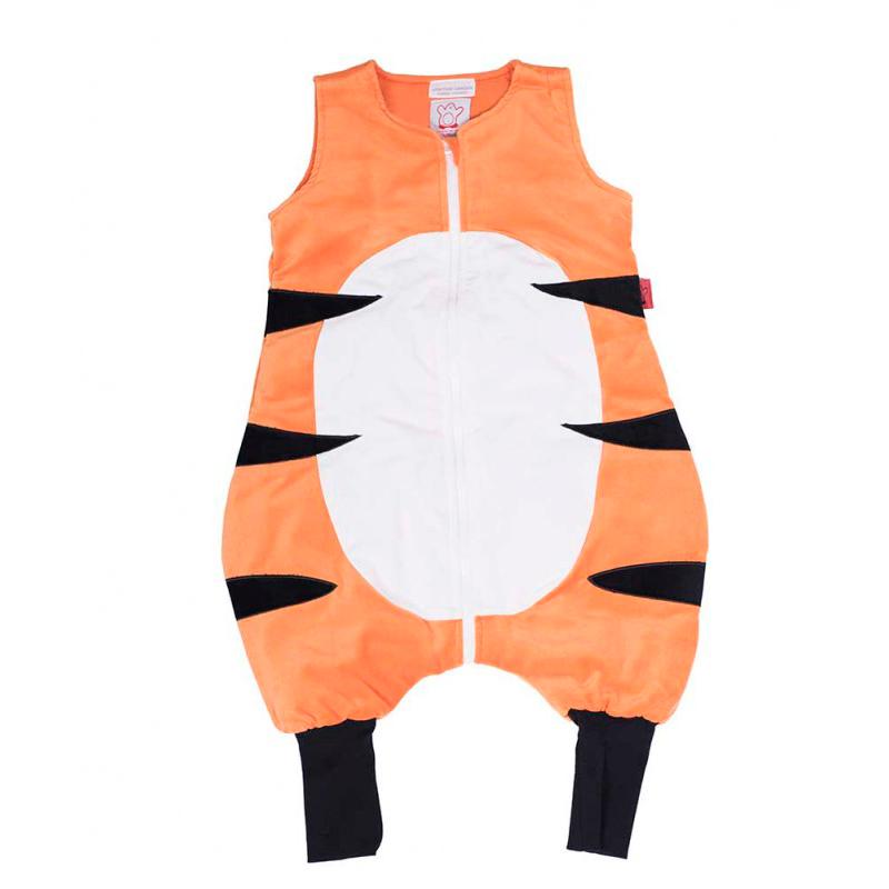 Saco de dormir Penguin Bag - Tigre -