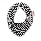 secababas-bandana-imse-vimse-monetes-black-diamond
