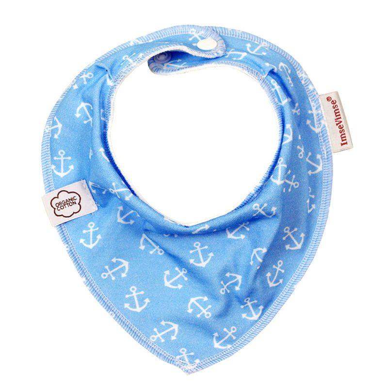 secababas-bandana-imse-vimse-monetes-blue-anchor
