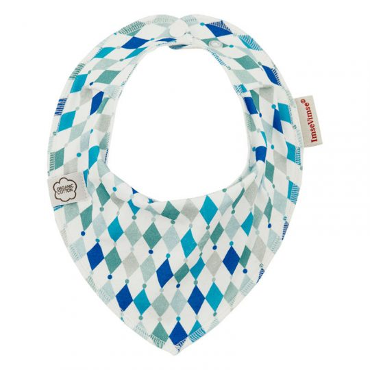 Secababas Imse Vimse - Blue Diamond -